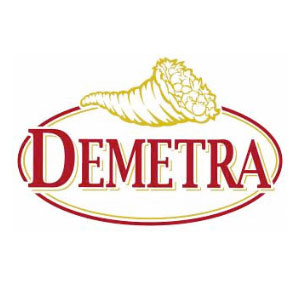logo-demetra