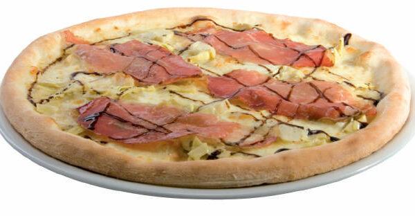 journeyPizza