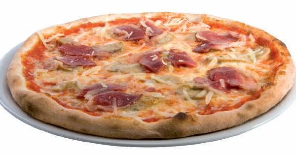 journeyPizza2