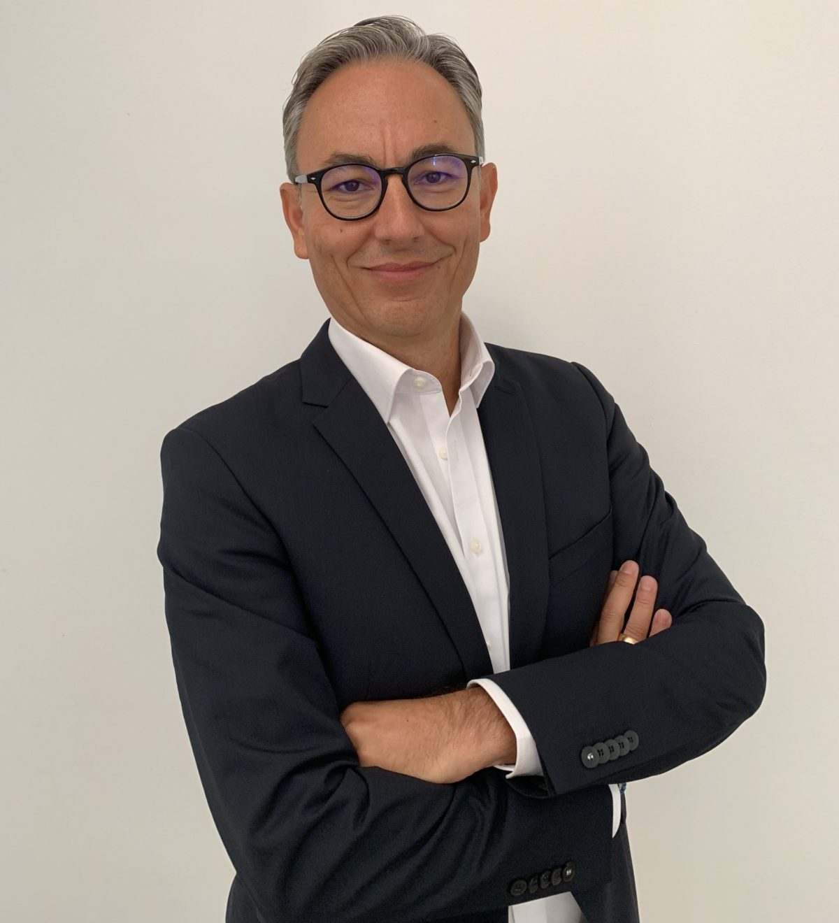 OPTIMA: FRANCESCO FATTORI APPOINTED AS NEW CEO