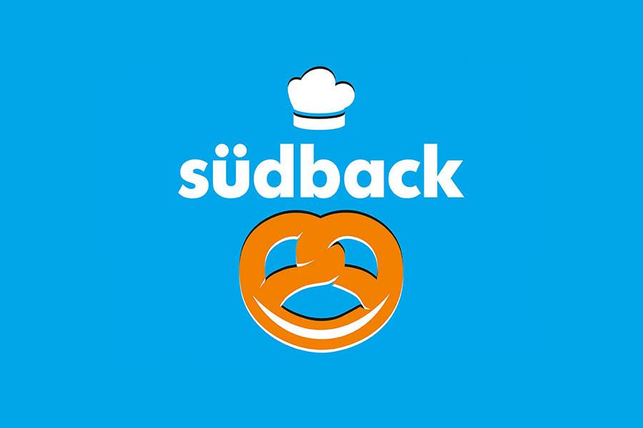 Messe Stuttgart cancels Südback  2020