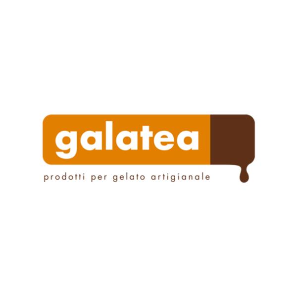 Galatea: the ice cream made according to nature