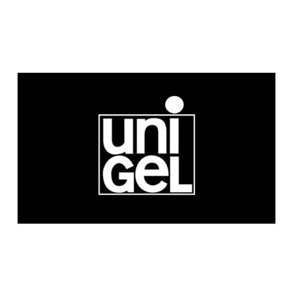 Unigel: Great Simplicity